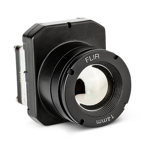 FLIR Boson 640
